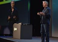 유니티, 모바일·콘솔·VR/AR 플랫폼 확장 위한 대규모 파트너십 발표