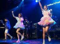 대한민국 최대의 애니 & 게임 음악 축제! 애니 사운드 페스티벌