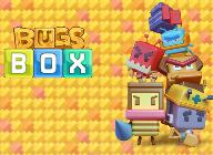 파크이에스엠 PS4 캐주얼 게임 '벅스박스' 발매
