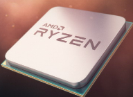 AMD, '라이젠 7' 라인업 공개·사전 구매 이벤트