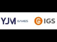 와이제이엠게임즈, IGS와 VR사업 MOU 체결