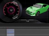더 큐티 컴파니, NVIDIA DRIVE Design Studio 도입으로 탁월한 수준의 솔루션 제공