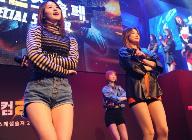 모바일 FPS '스페셜솔져' 2주년 기념 유저 페스티벌 개최
