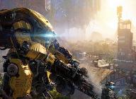 EA, '타이탄폴 2' 새로운 DLC '콜로니 부활(Colony Reborn)'공개