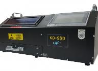 코엠아이티, 반도체 기반 저장매체의 영구 삭제 전용 장비 'KD-SSD' 출시