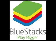 블루스택, 국내 개발사와 상생 파트너쉽 강화