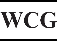스마일게이트, 'WCG' 상표권 및 권리 일체 인수