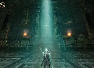 MMORPG '에오스', 신규 콘텐츠 업데이트...솔로 던전 '도전의 탑' 50층으로 확장 등