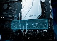 에이수스, 인텔®의 최신 옵테인™ 메모리를 완벽하게 지원하는 최신 BIOS 배포.