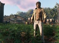 마피아III, PS4·Xbox One·PC 무료 체험판