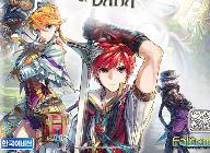 한글판 '이스 VIII' PS4 버전, 5월 25일 발매