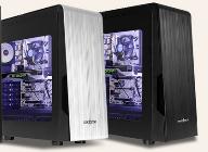 마이크로닉스, 20주년 기념 케이스 6종 할인 프로모션 진행해