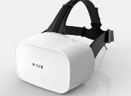 테크노블러드코리아 VR콘텐츠 개발사 대상으로 개발용 VR HMD(FOVE) 무상지원 이벤트 성황리 종료