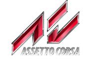 """한글판 """"아세토 코르사(ASSETTO CORSA)"""" PS4 6월 22일 정식 발매 결정"""
