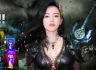 엔투게임, 웹MMORPG '바람의전사' 채널링
