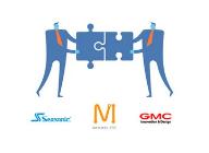 맥스엘리트, GMC와 통합으로 PC 전문기업으로 발돋움