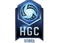 히어로즈, 글로벌 챔피언십 코리아 승격강등전