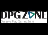 다나와, 디지털쇼룸 'DPG ZONE'오픈...PC업계 올스타급 라인업 참여