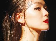 벅스, 음악 전문 매거진 '스트림(Stream)' 4호 발간… 뮤지션 '김윤아'의 모든 것 담아