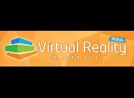 유니티, VR 서밋에 유니티 엔진 VR 콘텐츠