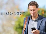 한국인 상위 10% 게이머, 하루 3시간 이상 게임