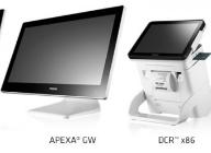 포스뱅크, 신제품 POS 터미널 'APEXA 시리즈' 및 'DCR' 공식 출시
