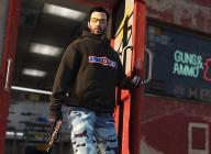 GTA 온라인, '캐런 테크니컬' 커스텀 이용 가능