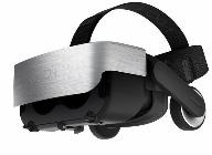 에프엑스기어, 차세대 스마트폰용 VR 헤드셋 'NOON VR PRO' 출시