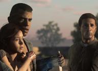 2K, '마피아 3' 세 번째 DLC 시간의 흔적 출시