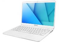 엔씨디지텍, NVMe SSD 탑재된 초경량 삼성 노트북9 Always NT900X3Y-AD5W 출시