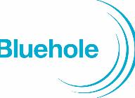 오피지지, 블루홀과 '배틀그라운드'  공식 게임 통계 서비스 업무협약 체결