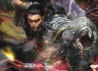 봄날소프트, 판타지 웹 RPG '대영웅' 23일 오픈