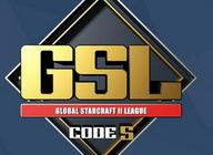 GSL 16강 2주차, 'SK Telecom T1' 동창회 열린다