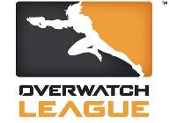 오버워치 리그, 추가 세 팀 첫 시즌 최종 합류