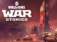 월드 오브 탱크 콘솔, '전쟁 스토리' 모드용 신규 캠페인 출시