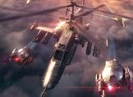 조이맥스, 에어로 스트라이크 공격형 헬기 2종 업데이트 실시