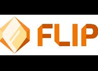 게임 디지털 상품의 가치를 높이고 안전하게 거래할 수 있는 암호토큰 FLIP 사전 판매 진행