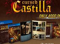 Cursed Castilla, 11월 정식 발매 예정