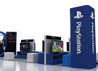 SIEK, 3일부터 PlayStation 유저 시연 행사