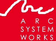아크시스템웍스, 미국 현지법인 Arc System Works America, Inc. 설립