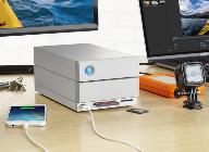 피씨디렉트, 라씨 제품 구매 시 윈도우10 Pro 증정 이벤트 진행