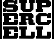 슈퍼셀, 한국 모바일 게임 업체에 투자 나선다