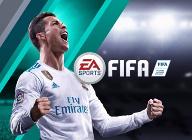 EA, 'FIFA Mobile' 뉴 시즌 마침내 개막