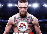 UFC 3, PS4와 Xbox One 버전 17일 예약 판매