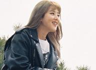 모바일 캐쥬얼 레이싱 게임 '레이싱스타M', 래퍼 키썸이 참여한 OST 및 메이킹 영상 공개