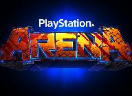 PlayStation Arena, 3월 3일부터 양일간 개최