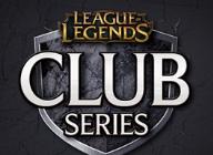 2017 LoL 클럽 시리즈 윈터 파이널, 2월 24일 (토) 진행