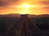 이번에는 아즈텍, '섀도우 오브 툼레이더'는 9월