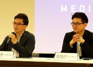엔씨, AI 연구개발 현황과 비전 공개