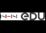 NHN엔터, 'NHN에듀' 설립하고 교육 플랫폼 사업 강화